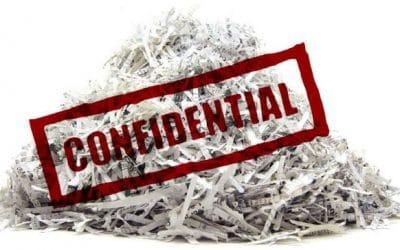 Document Retention Guide