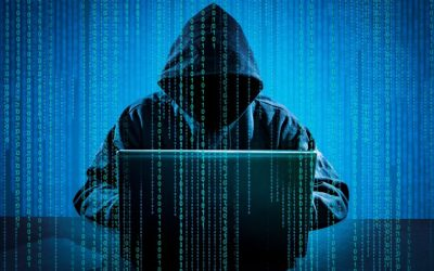 Defeating Cyber-Criminals