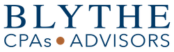 Blythe CPAs and Advisors