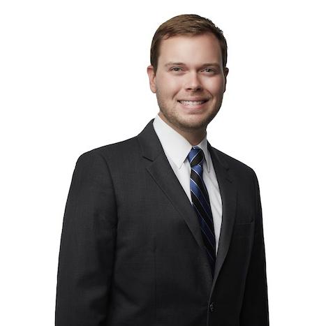 Financial Services Paducah   Andrew DuPerrieu