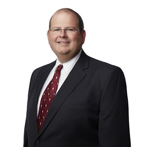 Financial Services Paducah   Brandon Oliver