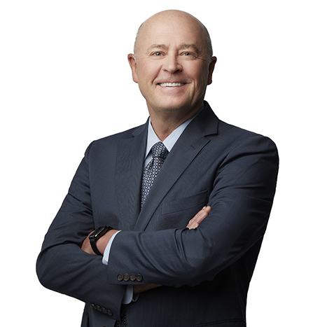 financial services paducah   Lars Blythe