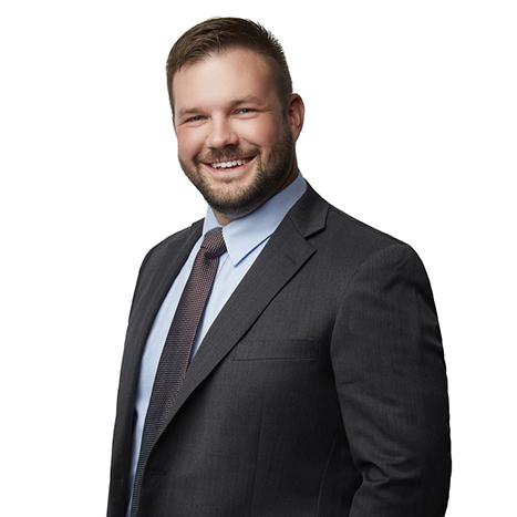 Financial Services Paducah   Thomas Baker