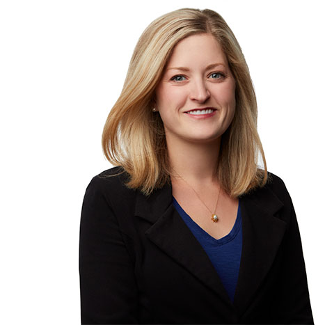 Financial Services Paducah   Catherine DuPerrieu